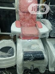 Body/Foot Spa Chair | Salon Equipment for sale in Lagos State, Lagos Island