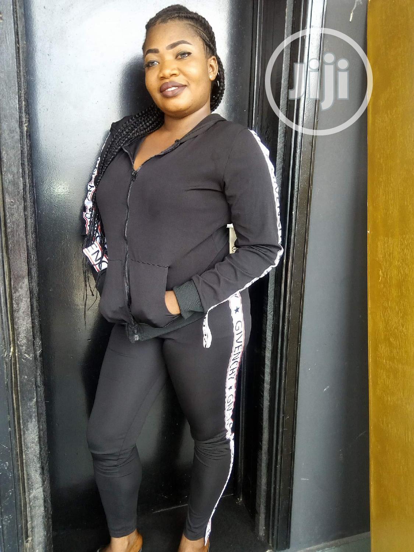 Reistaurant Waitress | Restaurant & Bar CVs for sale in Agege, Lagos State, Nigeria