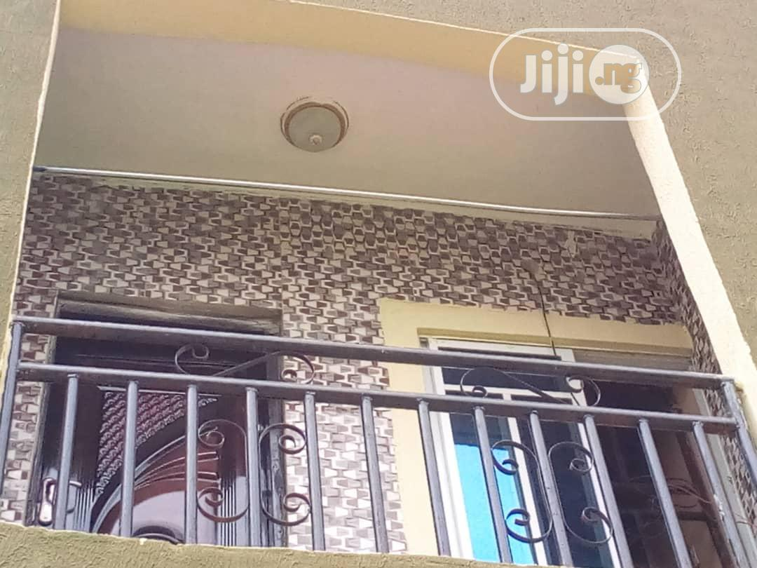 Selfcontained Apartment In Awka For Rent   Houses & Apartments For Rent for sale in Awka, Anambra State, Nigeria