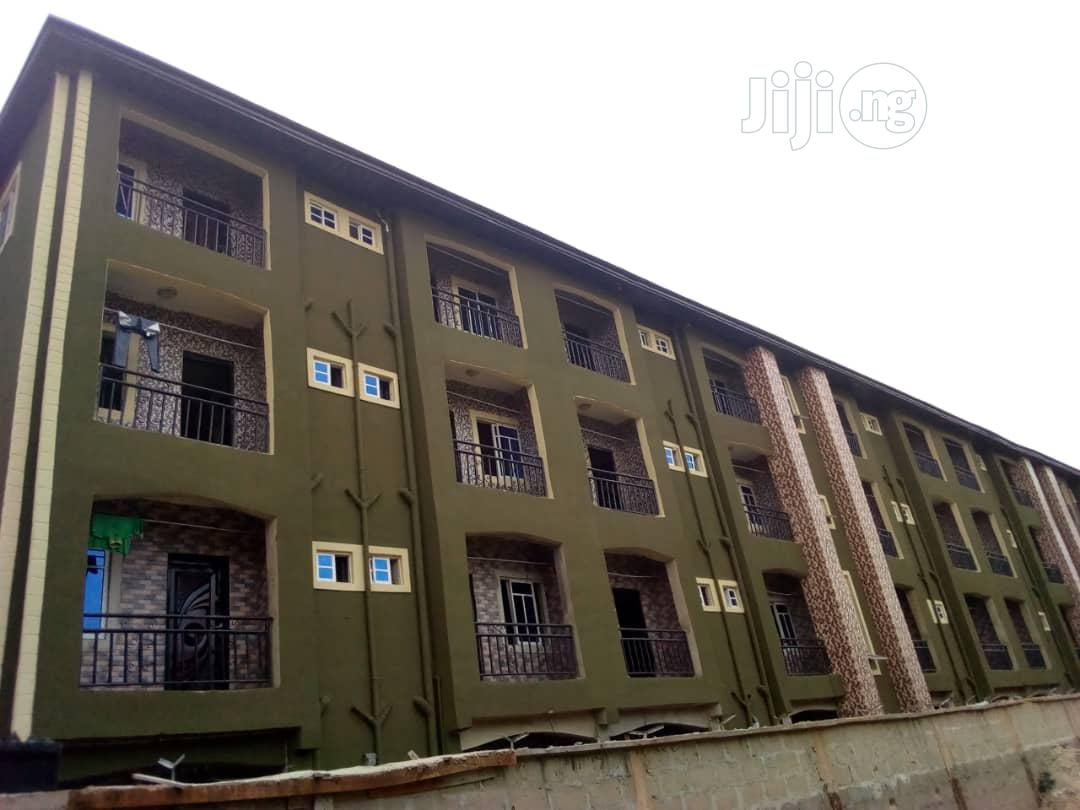 Selfcontained Apartment In Awka For Rent