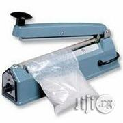 Electric Nylon Sealer | Manufacturing Equipment for sale in Lagos State