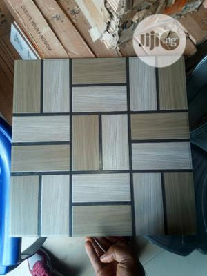 Rustic Floor | Building Materials for sale in Abia State, Aba North