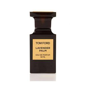 Tom Ford Men's Spray 50 Ml | Fragrance for sale in Lagos State