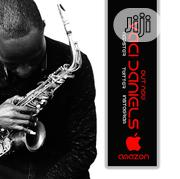 Professional Saxophonist (Ig:Vacidaniel) | Party, Catering & Event Services for sale in Lagos State, Lekki Phase 1