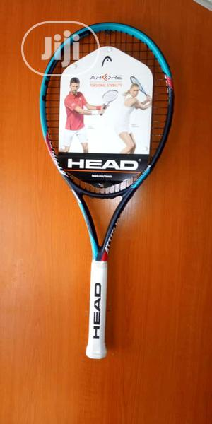 Professional Tennis Racket | Sports Equipment for sale in Lagos State, Surulere
