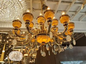 Italian Chandelier Wall Brackets Wall Sockets For Sale   Home Accessories for sale in Abuja (FCT) State, Wuse 2
