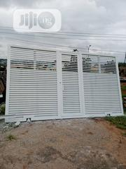 Metal Gates | Doors for sale in Lagos State, Lagos Island