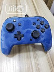 Nintendo Switch Wired Game Pad | Accessories & Supplies for Electronics for sale in Lagos State, Ikeja