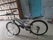 Simba Adult Bicycle   Sports Equipment for sale in Lagos State, Surulere