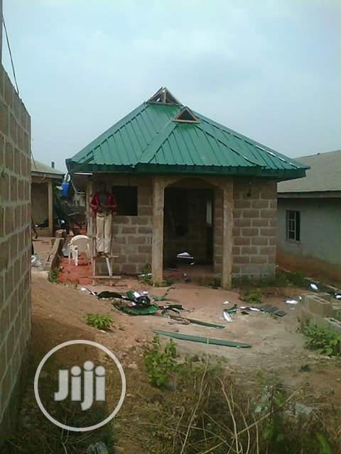 Less Cost, High Quality Steptile | Building & Trades Services for sale in Agege, Lagos State, Nigeria