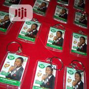 Branded Plastic Keyholder   Home Accessories for sale in Lagos State, Surulere