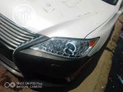 Upgrading Car's | Automotive Services for sale in Lagos State, Mushin