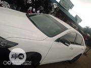 Upgrading Camry To Lexus Face | Automotive Services for sale in Lagos State, Mushin