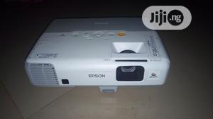 Projector Rentals   Computer & IT Services for sale in Lagos State, Mushin