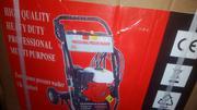 Original 6.5 Hp Heavy Duty Pressure Washer. | Garden for sale in Lagos State, Lagos Island