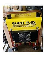 Euroflex Portable Arc Welding Machine-300a | Electrical Equipment for sale in Lagos State, Lagos Island