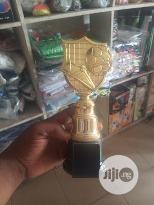 Award Trophy | Arts & Crafts for sale in Lagos State, Ikeja