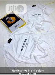 Designer Polo 3XL | Clothing for sale in Lagos State, Lagos Island