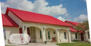 Nilano Gerard New Zealand Roof | Building Materials for sale in Lagos State, Yaba