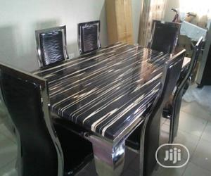 Dinning Table   Furniture for sale in Lagos State, Ikorodu