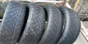 First Grade Tyres | Vehicle Parts & Accessories for sale in Lagos State, Mushin