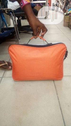 Laptop Conference Bag | Computer Accessories  for sale in Lagos State, Surulere