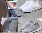 Loewe Sneakers   Shoes for sale in Lagos State, Surulere