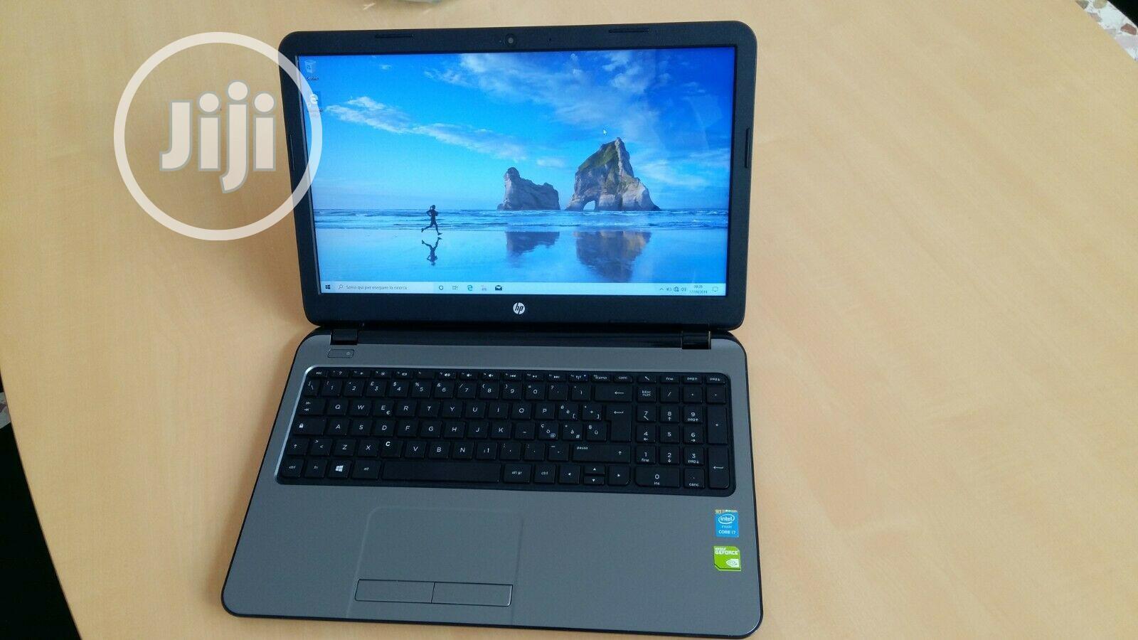 New Laptop HP Envy Ultrabook 4 12GB Intel Core i7 HDD 1T