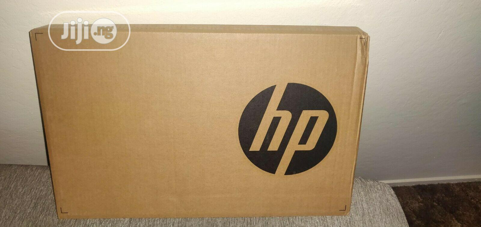 New Laptop HP Envy Ultrabook 4 12GB Intel Core i7 HDD 1T | Laptops & Computers for sale in Egor, Edo State, Nigeria