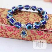 Turkish Eyes Bracelet | Jewelry for sale in Lagos State, Lagos Island