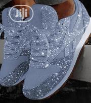 Otl Lady'S Sneakers   Shoes for sale in Lagos State