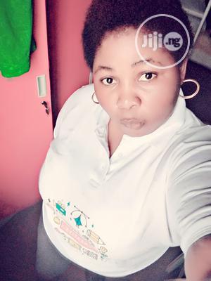 Hotel Staff In Surulere | Hotel CVs for sale in Ekiti State, Ado Ekiti