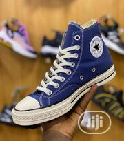Chuck Taylor Allstar High Top | Clothing for sale in Lagos State, Lagos Island
