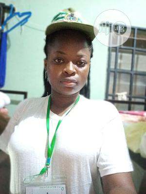 Office CV | Office CVs for sale in Kwara State, Offa