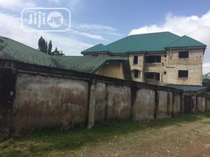 3bedroom Flat for Sale   Houses & Apartments For Sale for sale in Cross River State, Calabar