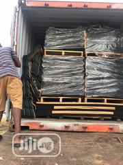 Get Cheap Roofing Sheet | Building Materials for sale in Anambra State, Dunukofia