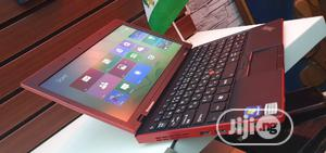 Laptop Lenovo 4GB Intel HDD 250GB | Laptops & Computers for sale in Abuja (FCT) State, Jahi