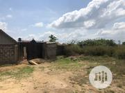 Massive Plots Of Land, Camp Of Grace Emene   Land & Plots For Sale for sale in Enugu State, Enugu