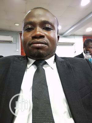 Assistant Manager | Customer Service CVs for sale in Lagos State, Ikeja