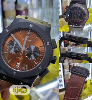 Hublot Watch | Watches for sale in Lagos State