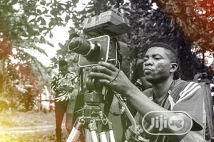 Professional Video Director And Video Editor | Photography & Video Services for sale in Oyo State, Ibadan