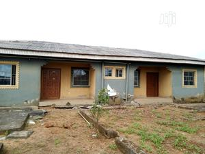 4bdrm Block of Flats in Ikorodu for Sale   Houses & Apartments For Sale for sale in Lagos State, Ikorodu