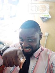 Sales Agent | Sales & Telemarketing CVs for sale in Lagos State, Ikorodu