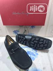Designers Quality Loafers Sizes | Shoes for sale in Lagos State, Lagos Island