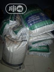 VC FOODS Supreme Nigerian Rice | Meals & Drinks for sale in Lagos State, Ajah