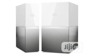 WD My Cloud Home 2tb | Computer Hardware for sale in Lagos State, Ikeja