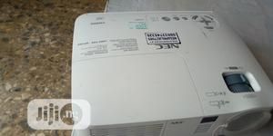 NEC Projector   TV & DVD Equipment for sale in Abuja (FCT) State, Lugbe District