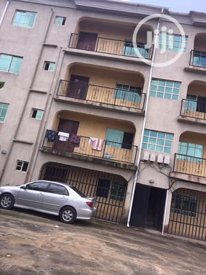 2 Bedroom Flat For Rent | Houses & Apartments For Rent for sale in Cross River State, Calabar