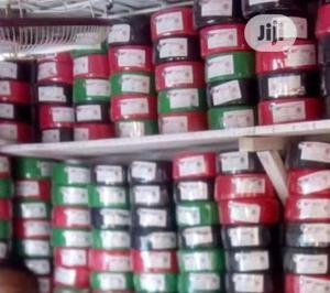 Nigerchin Cable And Wire | Electrical Equipment for sale in Lagos State, Lagos Island (Eko)
