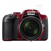 Nikon Coolpix B700 | Photo & Video Cameras for sale in Lagos State, Lagos Island